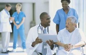 doc-patient-390x250-300x192