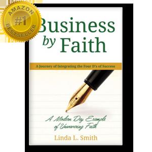 Business by Faith