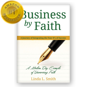 Business by Faith