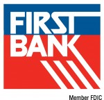 FirstBank-logo-150x144